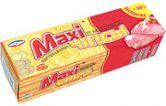 Макси Чипсы со вкусом бекона 50, 100, 200 г.