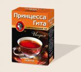 Чай Принцесса Гита Медиум СТС.