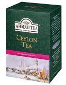 Чай Ахмад Ceylon Tea BOP1