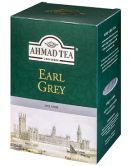 Чай  Earl GreyTea  черный чай с бергамотом