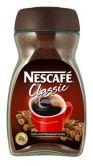 Кофе NESCAFÉ Classic