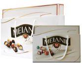 """Подарочный набор конфет """"MELANIE"""" premium 455 г., 910 г."""