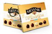"Набор Шоколадных Конфет ""MELANIE"" Премиум, 243 г."