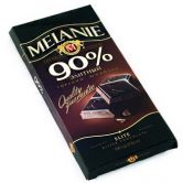 "Шоколад ""MELANIE"
