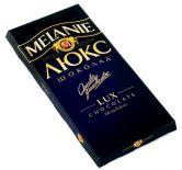 """Шоколад """"MELANIE"""" Люкс, 100 г."""