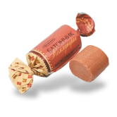 Батончик «Коммунарка» шоколадный