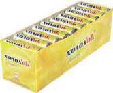 Лимон Конфеты холодок, 15 гр.
