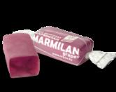 """Конфеты """"Мармилан"""", вкус винограда"""