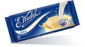 """Шоколад Белый """"WEDEL"""", 100 г."""