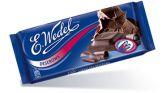 """Шоколад """"WEDEL"""" десертный, 100 г."""