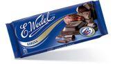 """Шоколад """"WEDEL"""" горький, 100 г."""