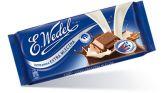 "Шоколад ""WEDEL"" молочный, 100 г."