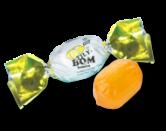 """Карамель """"Тили-Бом"""", лимон"""