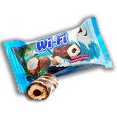Конфеты Вай-Фай (Wi-Fi)