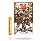 Шоколад «Трюфельный элит»