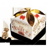 Набор конфет «Трюфели»