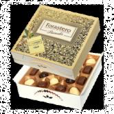 """Набор конфет """"Форастеро"""" Парадиз"""